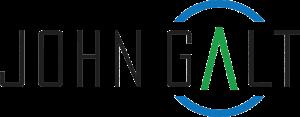 johnGalt-logo
